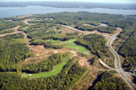153-With Coast-to-Coast Land Purchases, SunCal is Rising